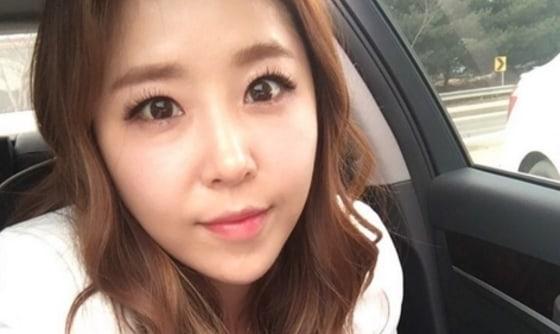 shinji koyote dating website Koyote's shinji is making her long-awaited solo comeback on june 1, a source  at shinji's agency kyt entertainment shared that shinji has.