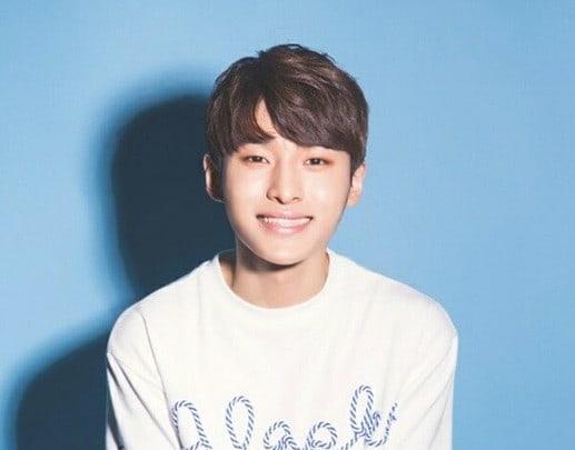 """Kim Sung Ri de """"Produce 101 Season 2"""" lanzará su primer sencillo"""