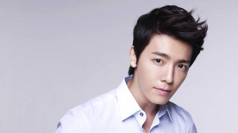 Donghae de Super Junior comparte qué grupos ídolos femeninos le dieron fuerza durante su servicio militar