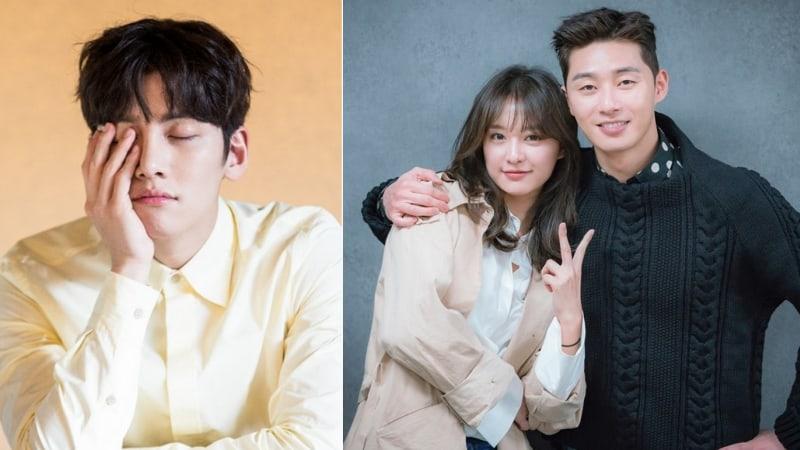 Se revela el ranking de reputación de marca de actores de dramas para el mes de julio