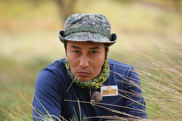 Kim Byung Man sufre una lesión espinal mientras practicaba paracaidismo. SM C&C y SBS publican comunicado