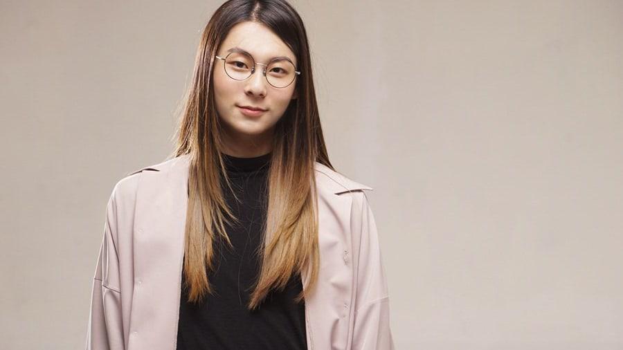"""Jang Moon Bok hace una dramática transformación con corte de cabello en """"The Return Of Superman"""""""