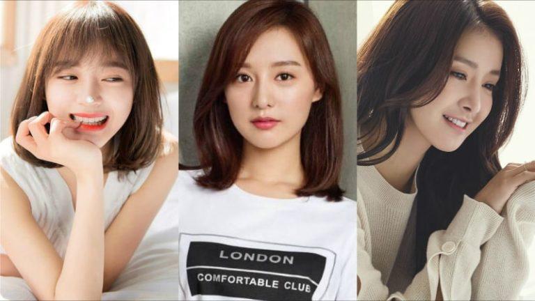 Los índices de reputación del mes de julio de modelos femeninas de anuncios han sido revelados