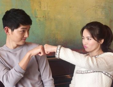 song-joong-ki-song-hye-kyo7