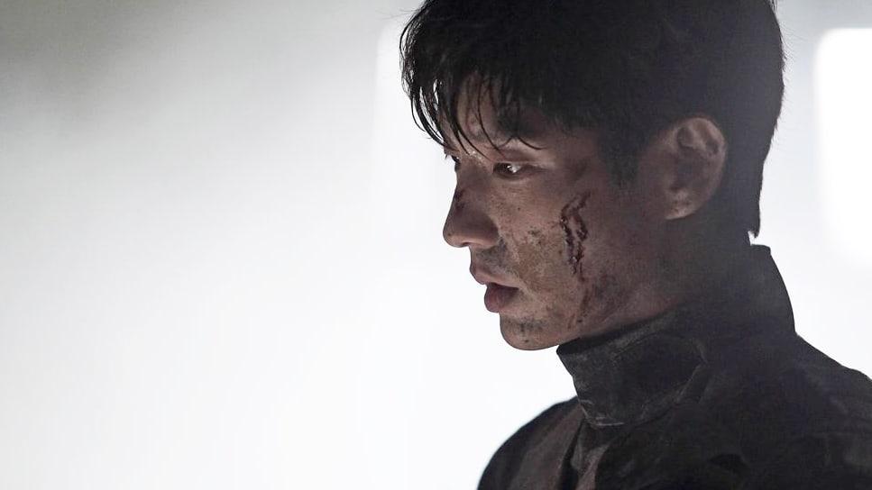 """Razones por las cuales anticipar el papel de Lee Joon Gi en el próximo drama """"Criminal Minds"""""""