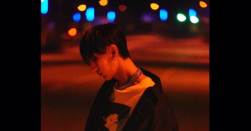 Jang Hyunseung anuncia el lanzamiento de su primer sencillo como solista desde su salida de BEAST
