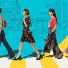 """Manhole"" publica póster de grupo y segundo vídeo teaser"