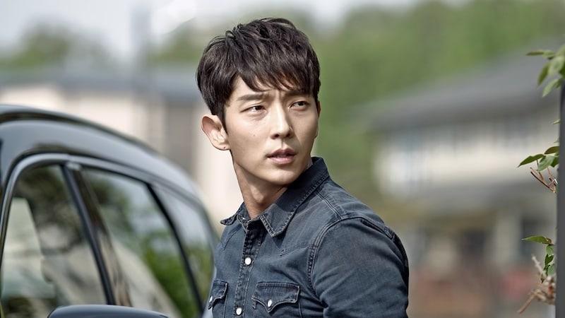 Lee Joon Gi se sincera sobre las diferencias entre filmar dramas históricos y modernos