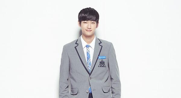 Kim Tae Dong de JBJ solicita la terminación del contrato con The Vibe Label, la agencia responde + El cantante ofrece una disculpa a sus fans