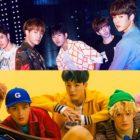 Mnet da pistas de potenciales regresos en agosto de INFINITE, NCT Dream, y más