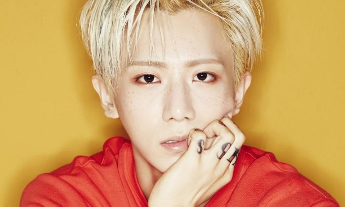 Jang Hyunseung escribe disculpa personal por las controversias de actitud durante su tiempo en BEAST