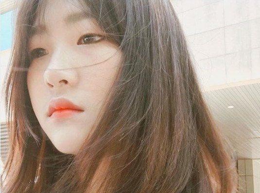 La policía comienza a investigar a Choi Joon Hee y a su abuela debido a las acusaciones de abusos