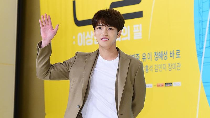 Kim Jaejoong comenta sobre un posible regreso de JYJ en un futuro