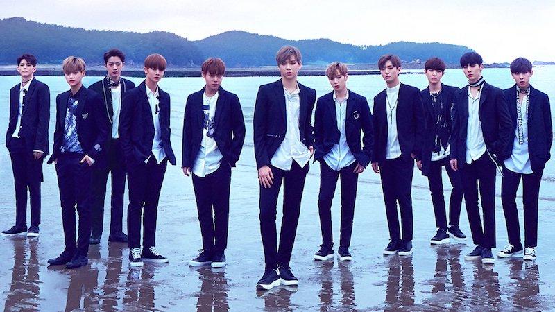 """""""SNL Korea 9"""" extenderá el episodio con la aparición de Wanna One"""