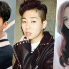 Yoon Doo Joon de Highlight, DinDin e Im Joo Eun se volverán compañeros de cuarto para un programa de variedades de MBC