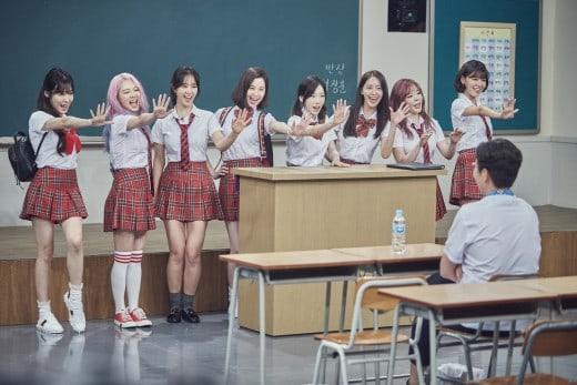 Sooyoung de Girls' Generation comparte lo que le molesta de sus compañeras de grupo
