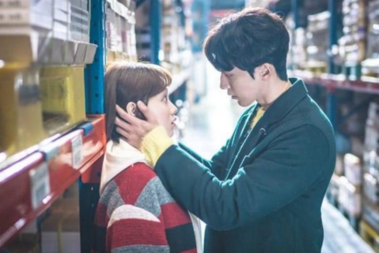 Prueba: ¿Puedes emparejar la frase del K-Drama con el actor del K-Drama?