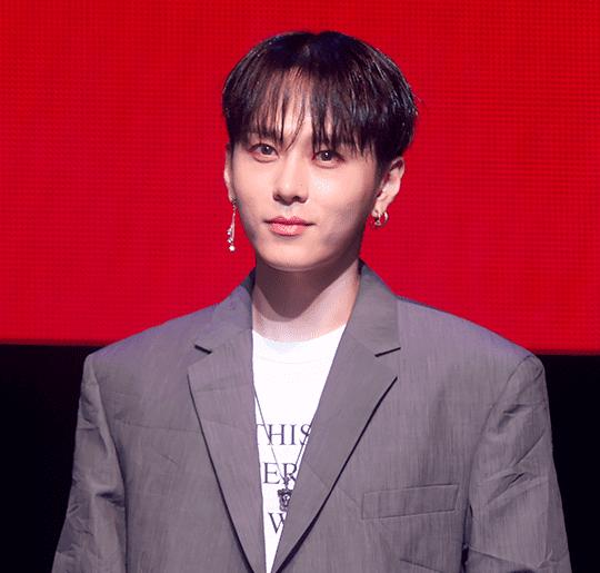 Yong Junhyung de Highlight acepta la disculpa de un compositor por plagiar su música