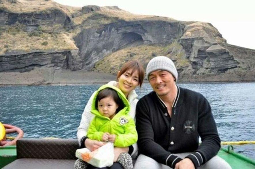 El nuevo programa de Choo Sung Hoon, Yano Shiho y Choo Sarang comparte título y detalles