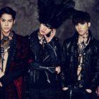 """Boys Republic confirma su participación en el programa de reinicio de ídolos, """"The Unit"""""""