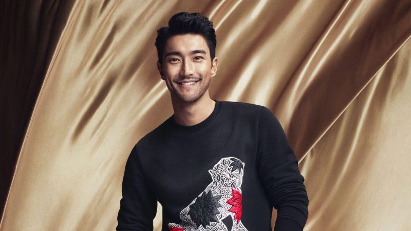 Choi Siwon de Super Junior realizará voluntariado para una campaña de UNICEF en Vietnam