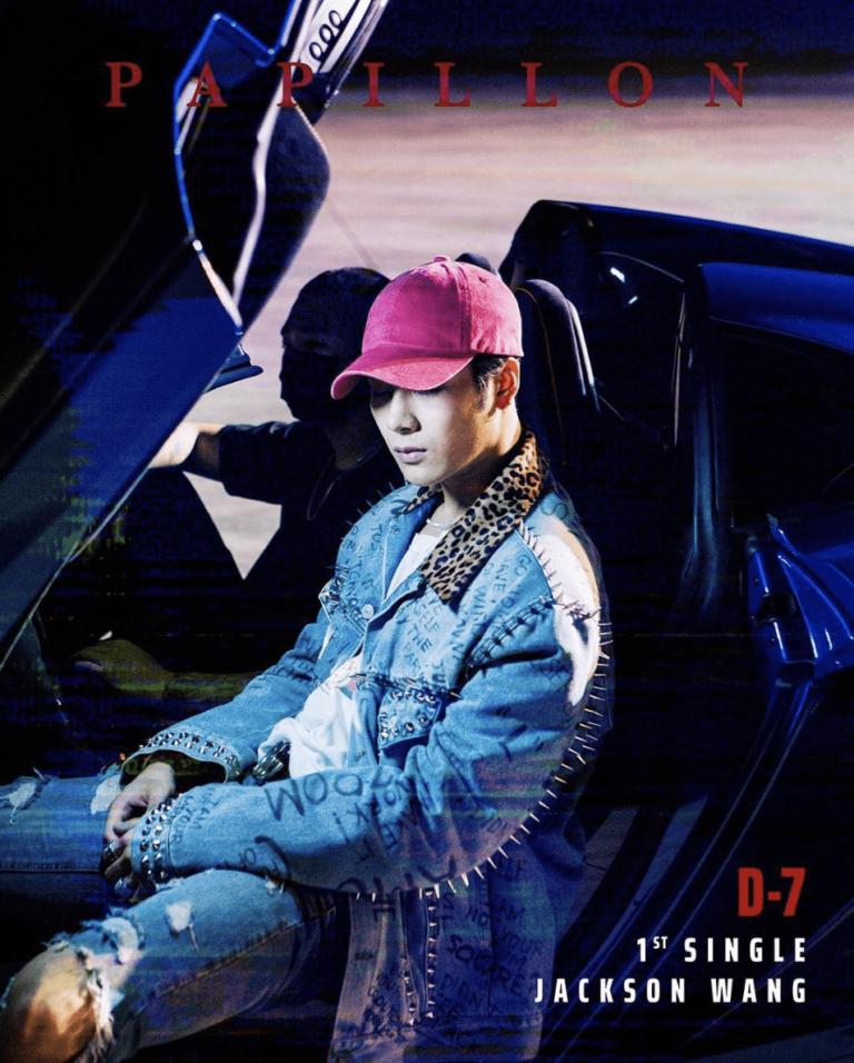 "GOT7 >> mini-álbum ""Just Right"" - Página 9 Jackson-768x956"