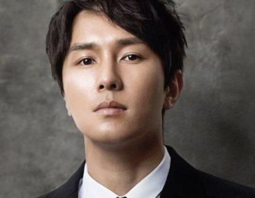 Kim-Dong-Wan-768×432