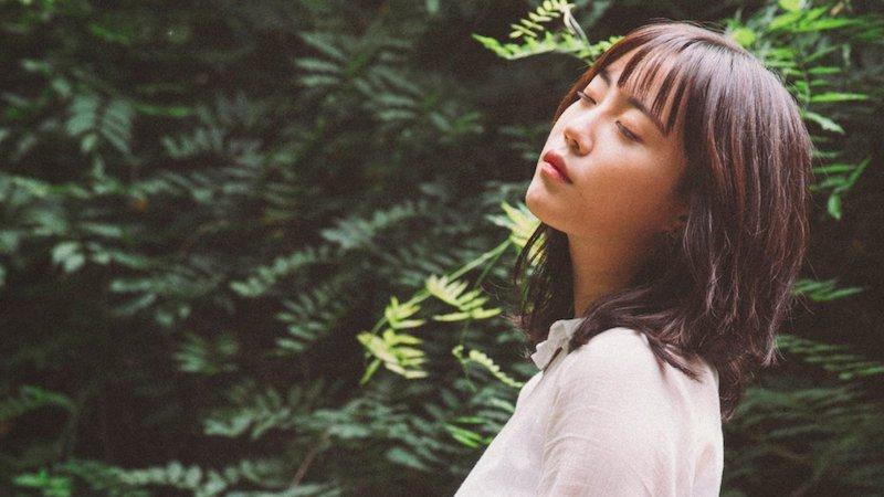 [Actualizo] Heo Young Ji revela nueva imagen teaser para su próximo debut en solitario