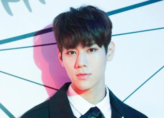 Se confirma que Leesang de IMFACT protagonizará un nuevo drama basado en un webtoon