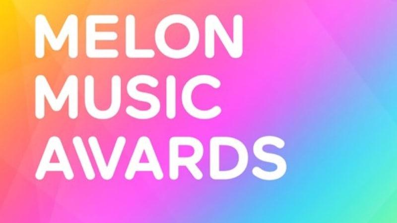 """Los """"2017 Melon Music Awards"""" revelan fecha y lugar para su 9no aniversario"""