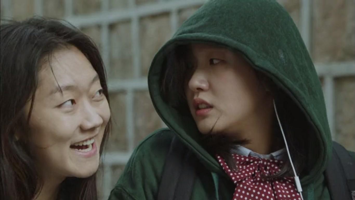 Escalofriantes, extraños o simplemente molestos: 8 fantasmas de K-Dramas que evitar