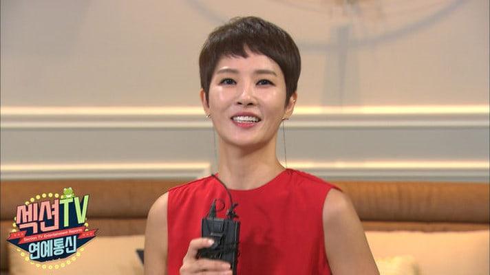 Kim Sun Ah hace la máxima elección entre Gong Yoo y Cha Seung Won