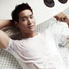 El actor Jung Gyu Woon se casará en otoño