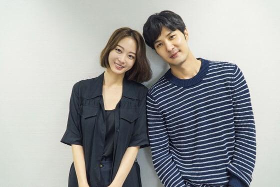 Próximo drama de MBC responde a los reportes de retraso en la filmación debido a huelga