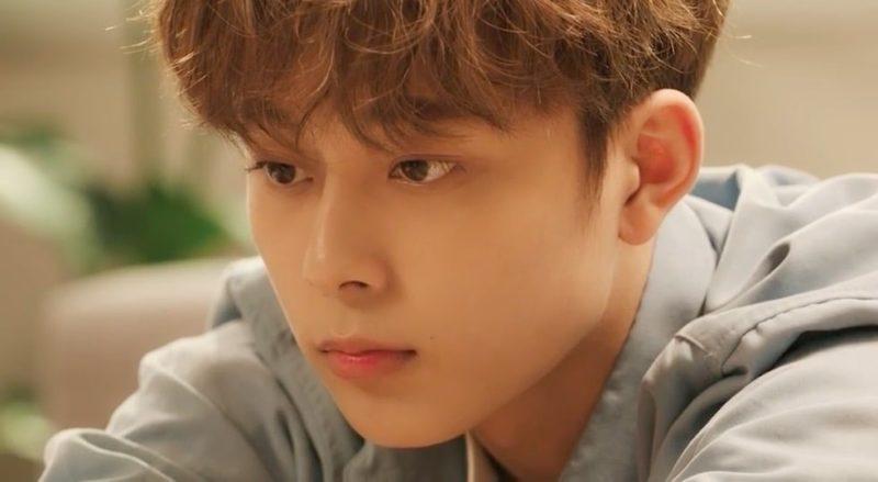 """10cm publica adelanto del MV """"Pet"""" en el que aparece Yoo Seon Ho"""