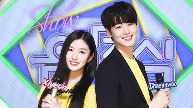 """""""Music Core"""" no se emitirá temporalmente debido a la huelga de MBC"""