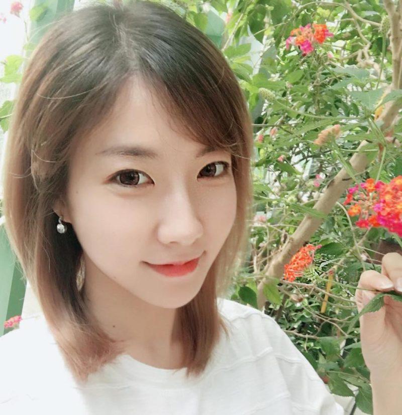 Sora anuncia su salida del grupo Bulldok