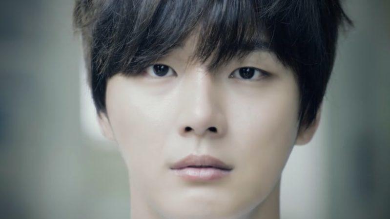 """Shin Hye Sung lanza el MV de """"Still There"""" con la participación de Yoon Shi Yoon"""