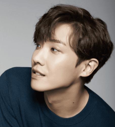 """Lee Joon realmente desea que la gente deje de mencionar su famoso comentario del """"reino animal"""""""