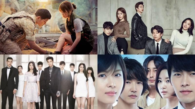 La guionista Kim Eun Sook revela quién ha sido el actor que más veces la ha rechazado