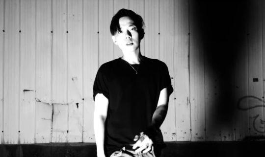 G.Soul explica por qué dejó JYP Entertainment