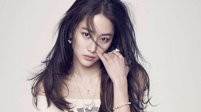 Jeon Hye Bin confirmada como protagonista de un nuevo web drama romántico