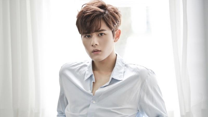 Elenco y producción del drama protagonizado por Kim Dong Jun levantan queja por no recibir pago