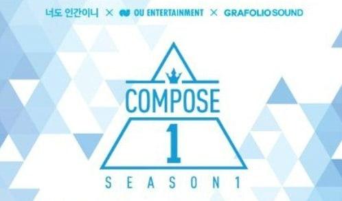 El próximo drama de KBS publica un concurso de bandas sonoras para nuevos aspirantes a productores