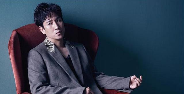 """Lee Sun Gyun confirmado para nuevo drama de tvN dirigido por el PD de """"Signal"""" y escritora de """"Another Oh Hae Young"""""""