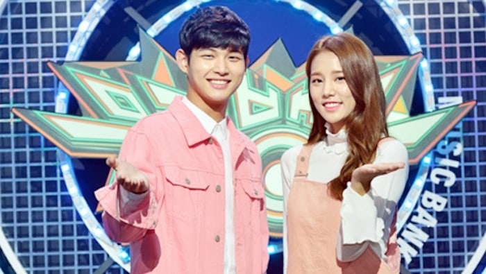 Premios >> Programas Musicales - Página 7 Lee-Seo-Won-and-Solbin-Music-Bank