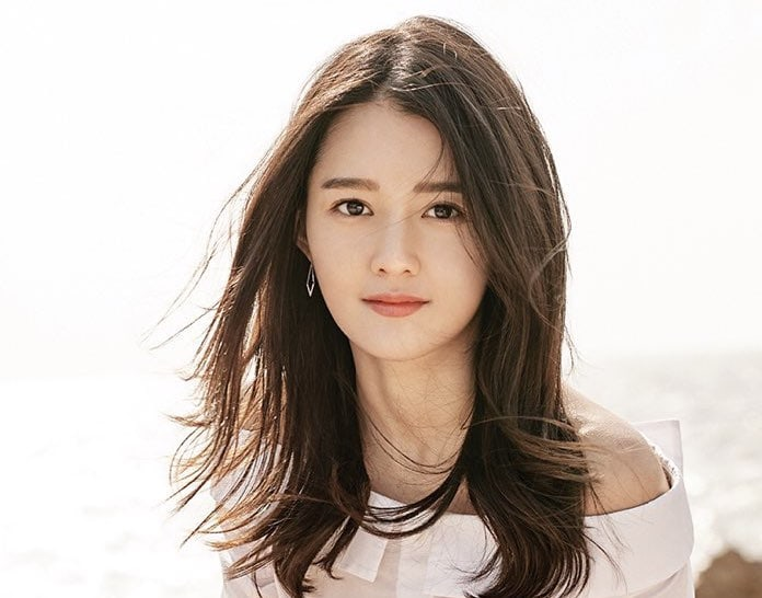La actriz Nam Bo Ra habla sobre falsos rumores de prostitución y de patrocinio