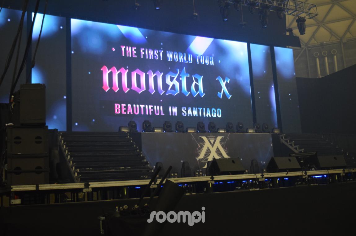 "MONSTA X >> Mini Album ""The Connect: Dejavu"" - Página 5 F1"