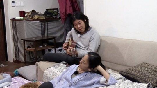 """El productor de """"Hyori's Homestay"""" habla sobre la popularidad de Lee Sang Soon"""