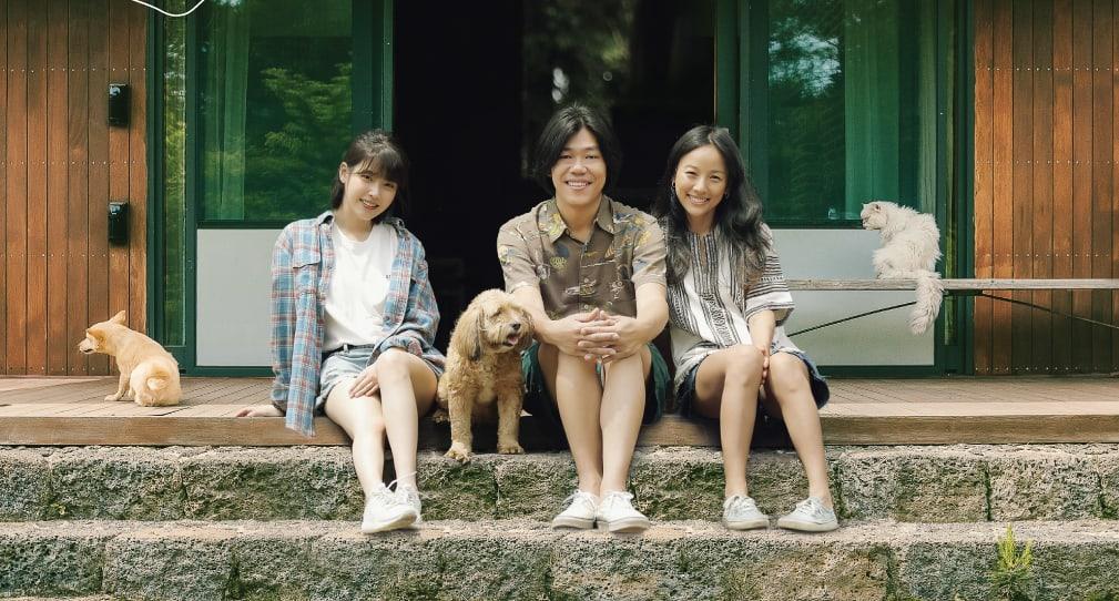 """""""Hyori's Homestay"""" se convierte en el primer programa de variedades de JTBC en ofrecer al staff vacaciones recompensa"""